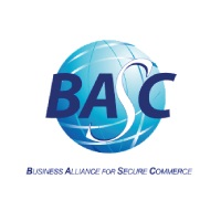 Certificación Business Alliance for Secure Commerce (BASC)